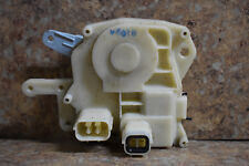 1998-2002 Honda Accord LX Left Rear Driver Side Door Lock Actuator 72655S84A01