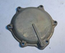 1967 69 DIAPHRAM COVER TRI POWER CORVETTE 3659 HOLLEY