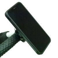 Tigra Fitclic Neo Golf Trolley Montaggio Telefono Kit Per Iphone XS Massimo