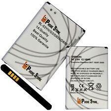 LG G3 D855 D850 BL-53YH F400 Akku Batterie 3200mAh P-Store 100% Garantie Battery