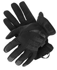 Mechanix Handschuhe Fastfit Gen2 Black KSK Tactical Airsoft BW Militär Army