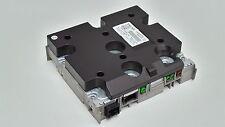 AUDI A6 A7 4G A8 4H Sintonizzatore TV ngtv - DVB 4G0 919 129 A/4g0919129a