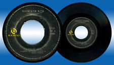 Philippines CHERIE GIL Hihintayin Kita OPM 45 rpm Record