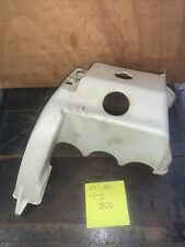 Stihl Ts800 Cutoff Saw Cylinder Top Cover Used Part Usa Seller Shroud
