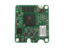 488074-B22 (NR) HP BladeSystem c-Class serie QLogic QMH4062 1GbE iSCSI   NEW