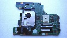 Lenovo Ideapad Z575 AMD Laptop Motherboard 55.4M501.001
