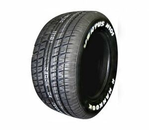 HANKOOK Ventus H101  265/50R15 99S 265 50 15 Tyre