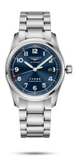 LONGINES SPIRIT 42MM PRESTIGE EDITION L38114939