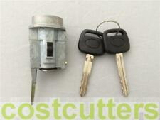 Toyota Townace Sr40 - Ignition Barrel