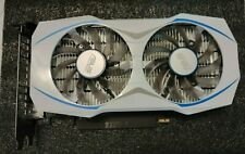 ASUS Nvidia GeForce GTX 950 GTX950-M-2GD5 2GB 128-Bit GDDR5 PCI Express 3.0