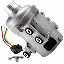 Electric Engine Water Pump w/ bolts For BMW X3 X5 Z4 530i 528i 525i 11517586925
