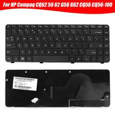 Notebook Laptop Keyboard Part For HP Compaq CQ62 56 62 G56 G62 CQ56 CQ56-100