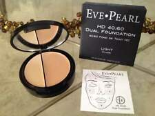 Eve Pearl HD Dual Foundation in LIGHT  (New in box) Full Size.