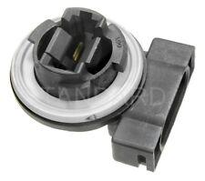 Turn Signal Lamp Socket-Parking Lamp Socket Handy Pack HP4700