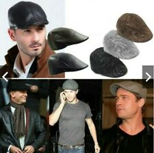 Men and Women Retro Baker Boy, Golf Hat, Beret, Flat Cap