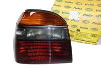 Volkswagen Golf III GT-GTi-VR6 Feu arrière gauche HELLA 9EL139137081
