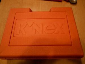 knex set 1
