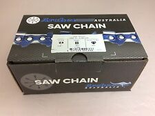 """25ft Roll 3/8"""" .063 Chain saw Chain Semi-Chisel replaces 75DG025U A3EP-25R 36RMC"""