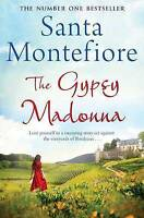 The Gypsy Madonna by Montefiore, Santa (Paperback book, 2016)