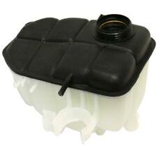 For Chevrolet C10 75-80, Coolant Reservoir, Factory Finish, Plastic