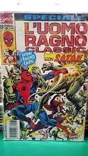Speciale Uomo Ragno Classic n.8 - Marvel Italia - Panini Comics SC63