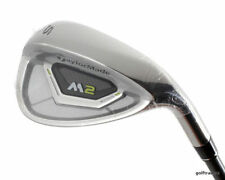 TaylorMade Sand Wedge Golf Clubs