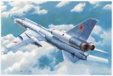 Trumpeter 1/72 Soviet Tu-22K Blinder-B Bomber #01695 #1695 *New Release*