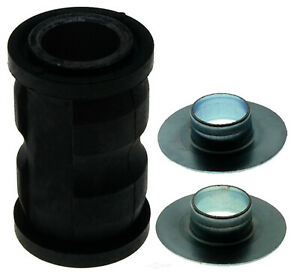 Rack and Pinion Mount Bushing ACDelco Pro 45G24074