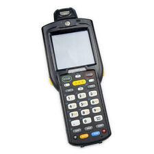 10Pcs Symbol MC3190-RL2S04E0A CE6.0 Mobile Handheld Computer Barcode Scanner