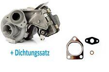 Turbolader BMW 740 d  E65  M67DTU Leistung: 190 Kw 722010-8   Dichtungssatz