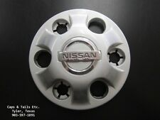 2004 - 2015 Nissan Titan Center Cap Wheel Cap OEM Nissan Center cap