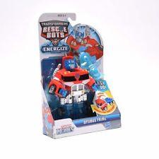 Figurines et statues jouets produits dérivés Hasbro en emballage d'origine scellé