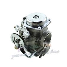 26mm Carburetor Carb For 1988-2014 Yamaha Virago XV250 Route 66 1990-2011 XV125
