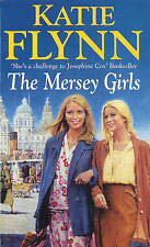 The Mersey Girls, Flynn, Katie, New Book