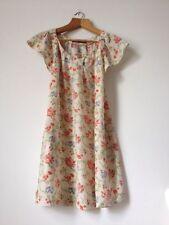 Zara Tunic Floral Dresses for Women
