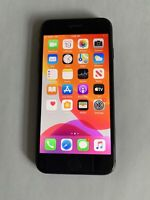 "Apple iPhone 8 64GB Space Gray ""Fully Unlocked"" CDMA + GSM 4G LTE Smartphone"
