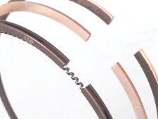 Piston Ring Set for MAN D2865, D2866, D2840, D2842, D2848 Motors (128mm)