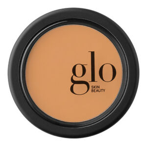 Glo Oil Free Camouflage Honey. Concealer