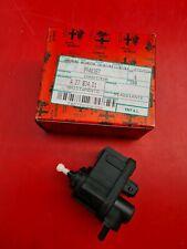 Alfa Romeo 156 Headlight Adjustment Motor (9948387; 9949558)