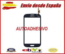 PANTALLA TACTIL DIGITALIZADOR SAMSUNG GRAND NEO PLUS GT I9060i i9060i/ds NEGRA
