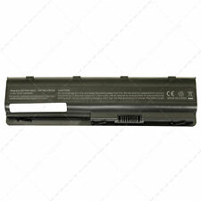 BATERIA para HP Pavilion dv6-6b13ss REPLACE WITH HP SPARE 593562-001