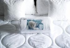 Manta de verano ropa cama Leichtdecke edredón microfibra 135x200