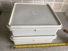 More details for vintage tupperware 9