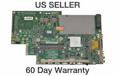 Acer Aspire A5600U AIO Motherboard w/ Intel i5-3230M 2.6GHz CPU DB.SNP11.001