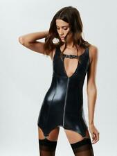 newest selection deft design how to purchase ann summers playsuit in Women's Clothing   eBay