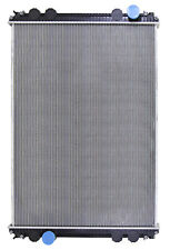 Radiator For Freightliner Columbia Century Class FRE24PA