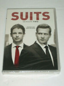 Download Suits Season 9 Dvd