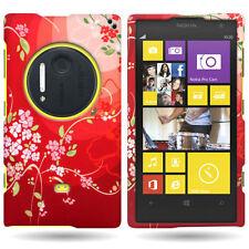 Rigid Plastic Cases for Nokia Mobile Phones