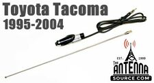 *BRAND NEW* MANUAL ANTENNA KIT - Fits: 1995-2004 Toyota Tacoma