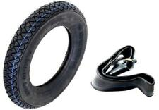 "3.50 X 10"" Street Tire for Honda CRF/XR50 and Moped TR13 + IT11"